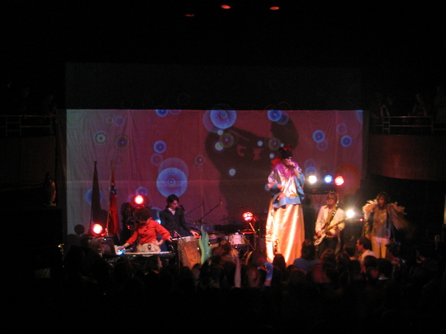 ofmontreal20.jpg